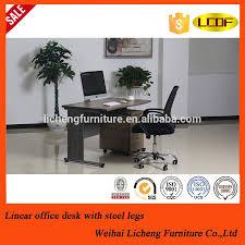 names of furniture carpetcleaningvirginia com