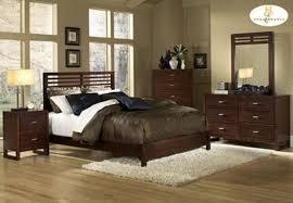 Bedroom Magnificent Contemporary Platform Bedroom Sets Modern