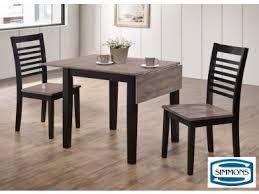 Discount Dining Room Sets Discount Dinette Sets For Sale Express Furniture Warehouse