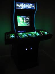 Record Player Cabinet Plans Best 25 Arcade Cabinet Plans Ideas On Pinterest Arcade Machine
