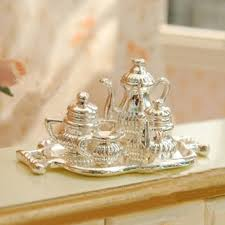 miniature dollhouse kitchen reviews online shopping miniature
