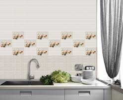 Designs Of Tiles For Kitchen by 40 Best Digital Tiles Images On Pinterest Php Tiles And Tiles