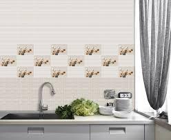 New Tiles Design For Kitchen 44 Best Kitchen Tiles Images On Pinterest Cucina Home Kitchens