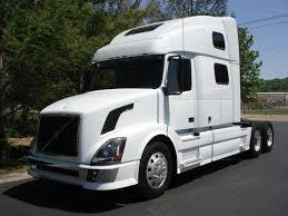 volvo trucks for sale volvo trucks for sale bestnewtrucks net