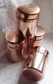Bronze Kitchen Canisters 47 Best Flush Lights Images On Pinterest Ceilings Ceiling Lamps