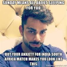 Indian Memes - icc chions trophy 2017 memes that sum up the struggle every