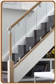 stair spindles and stair balusters trade prices