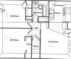 600 square foot apartment floor plan 600 square feet apartment 500 600 square foot floor plans bjb88 me