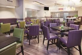 Comfort Inn Riverview Charleston Charleston Hotel Coupons For Charleston South Carolina