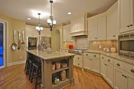 antique white kitchen cabinets sherwin williams cabinet and island colors antique white kitchen cabinets