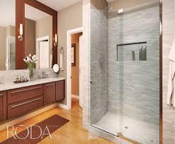18 best roda by basco images on pinterest custom shower shower