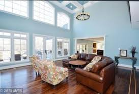 sherwin williams languid blue box ceiling zillow digs zillow