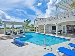 crane villas barbados luxury vacation villas in barbados