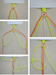 make bracelet string images How to make cool bracelets with string really easy friendship jpg