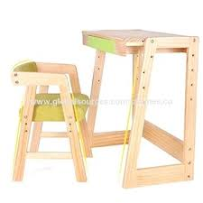 studying table and chair baby study table chair set price u2013 rkpi me