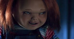 film curse of chucky wiki if you have yet to see the latest child s play film curse of chucky
