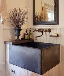 Antique Looking Vanities Antique Looking Bathroom Vanity Photo 8 Beautiful Pictures Of