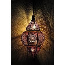 Moroccan Sconce Ceiling Pendant Fixtures Mosaic Lamps Turkish Lamps Hanging