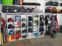 nice modern design of the garage storage interior that has soft modern nice design of the garage storage interior that has cream floor can be decor with