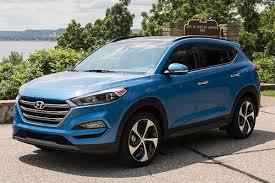is hyundai tucson a car hyundai tucson us car sales figures