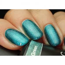 do you want to buy gel nail polish 128 emerald green