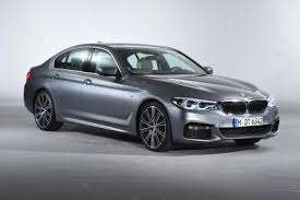 bmw 5 series bmw 5 series 2017 pricing and specs announced auto express