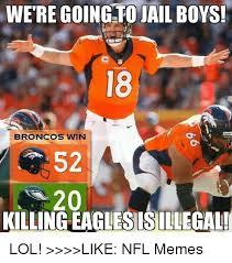 Broncos Defense Memes - 25 best memes about broncos win broncos win memes