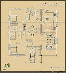 house plans 2 story 3 bedroom 2 floor house plan kerala www redglobalmx org