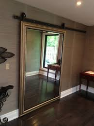 Indoor Sliding Barn Doors by Bedroom Exterior Sliding Barn Doors Interior Sliding Barn Doors