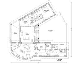 adobe homes plans adobe house plans with center courtyard santa fe style house