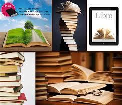 si e de l unesco in tutto il mondo oggi si celebra la giornata libro e