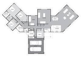 signature design plans image result for v shaped house plans house plans pinterest house