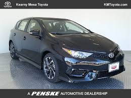 amazon com toyota genuine fluid 2018 new toyota corolla im cvt at kearny mesa toyota serving