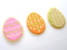 Cookie Decorating Templates by Sweet Dani b