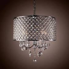 Cheap Ceiling Lights Cheap Ceiling Lights Uk Www Lightneasy Net