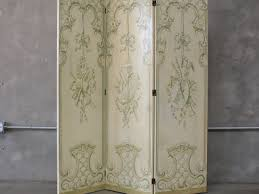 room divider screens bathroom 90 room divider screen and temporary vintage hand