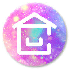 cool icons for android home cocoppa launcher android apps on play