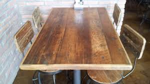 buy reclaimed wood table top table tops for sale dosgildas com