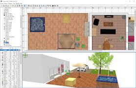 Home Design 3d Pour Pc Gratuit Telecharger Sweet Home 3d Pour Windows Telechargement Gratuit