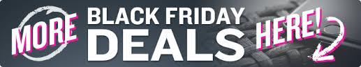 black friday protein powder walmart black friday sale live now