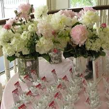 wedding flowers arrangements image detail for flower arrangements for weddings centerpieces