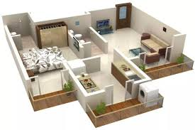 shree laxmi real estate property dealer agent for apartment