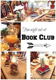 food clubs best 25 book club food ideas on book club snacks