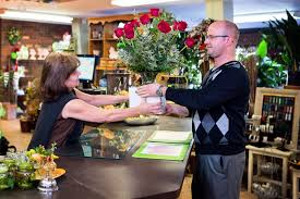 floral delivery jetram our floral packaging your flower delivery solution