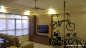 Living Room Bike Rack by Hands On Bike Minoura Bike Tower 10 Review