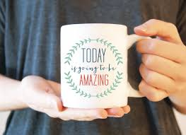 10 motivating mugs to help you endure the morning struggle the
