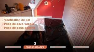 pot de chambre mari駸 x240 5n2 jpg
