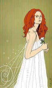 margarita illustration 205 best the master and margarita poster images on pinterest