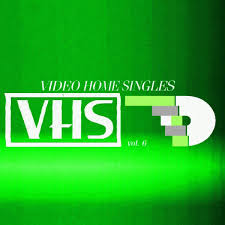 singles video home singles vol 6 verbatim consciousness recordings