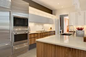 centre de cuisine centre de cuisine design opening hours 2200 boul henri bourassa